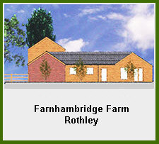 Fanhambridge
